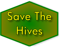 save_the_hives